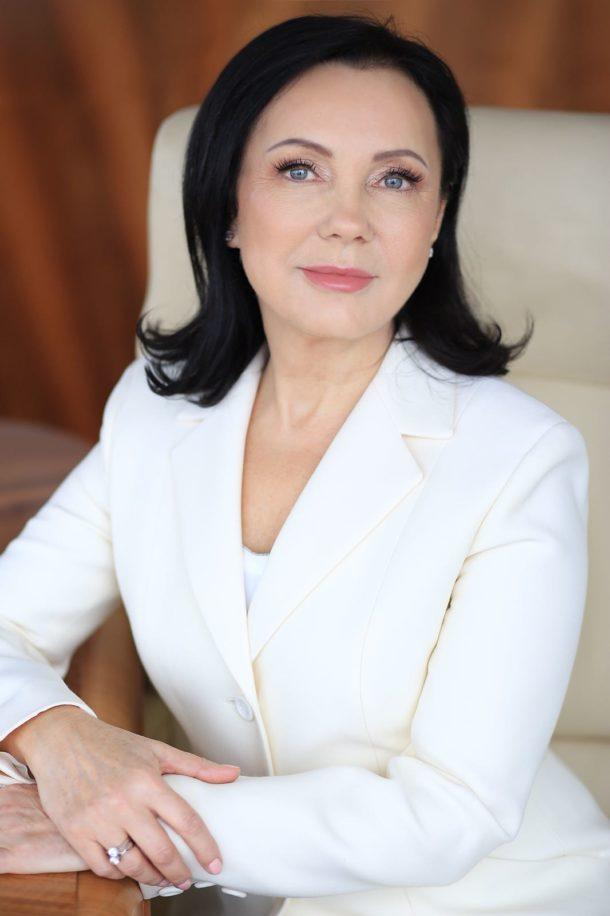 Anna Butkiewicz