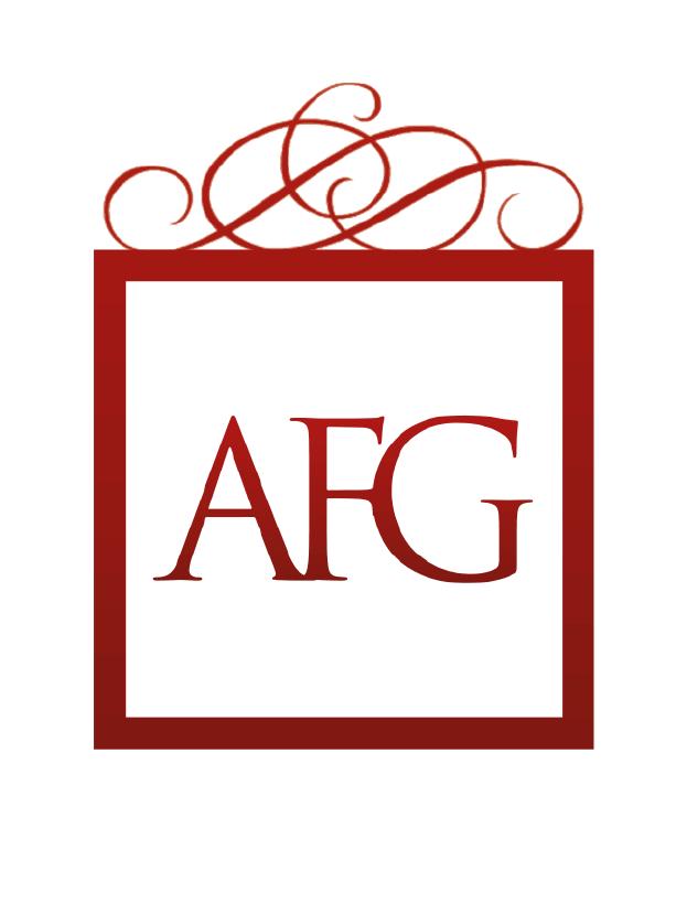 AFG Broker