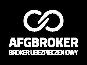 AFG Broker - dystrybutor ubezpieczeń