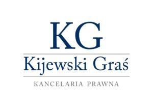 Kancelaria prawna Kijewski Graś