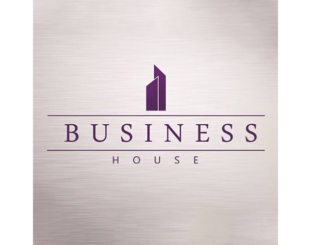business house